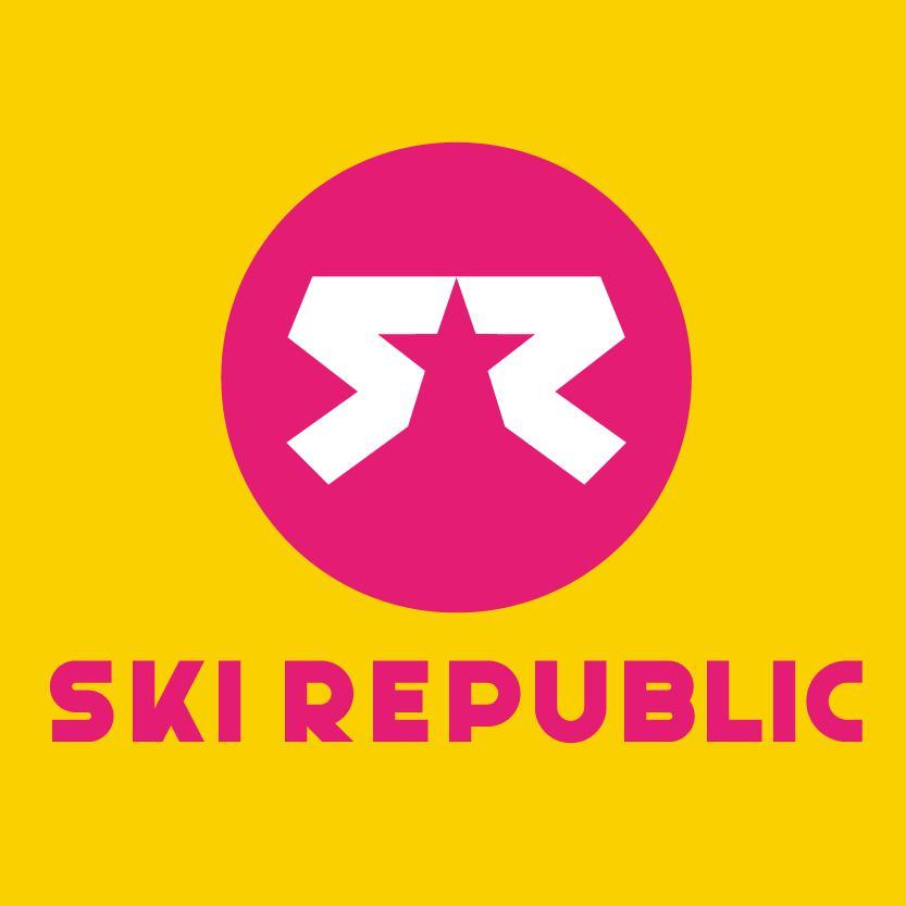 20% de réduction supplémentaires sur votre location de skis, snows, chaussures...