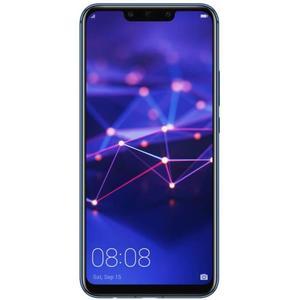 """Smartphone 6.3"""" Huawei Mate 20 Lite (vendeur tiers)"""