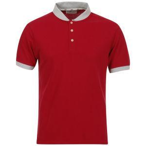 -70% sur une sélection de vêtements Boxfresh (Polos à partir de 3€..., voir description)