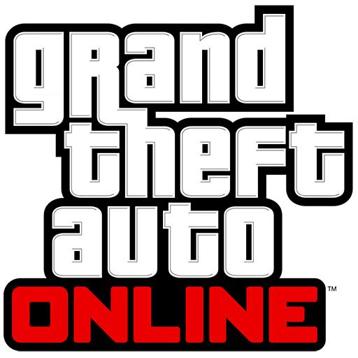 DLCs 1 000 000 GTA$ + tee-shirt Logo Declasse offerts sur GTA Online en jouant au moins une fois (dématérialisés)
