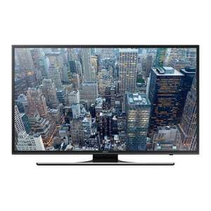 "TV 65"" Samsung UE65JU6400 - LED, 4K (ODR de 200€)"