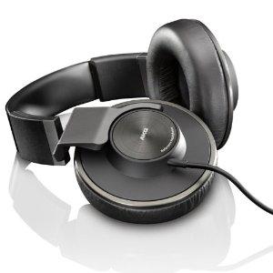Casque audiophile AKG K550