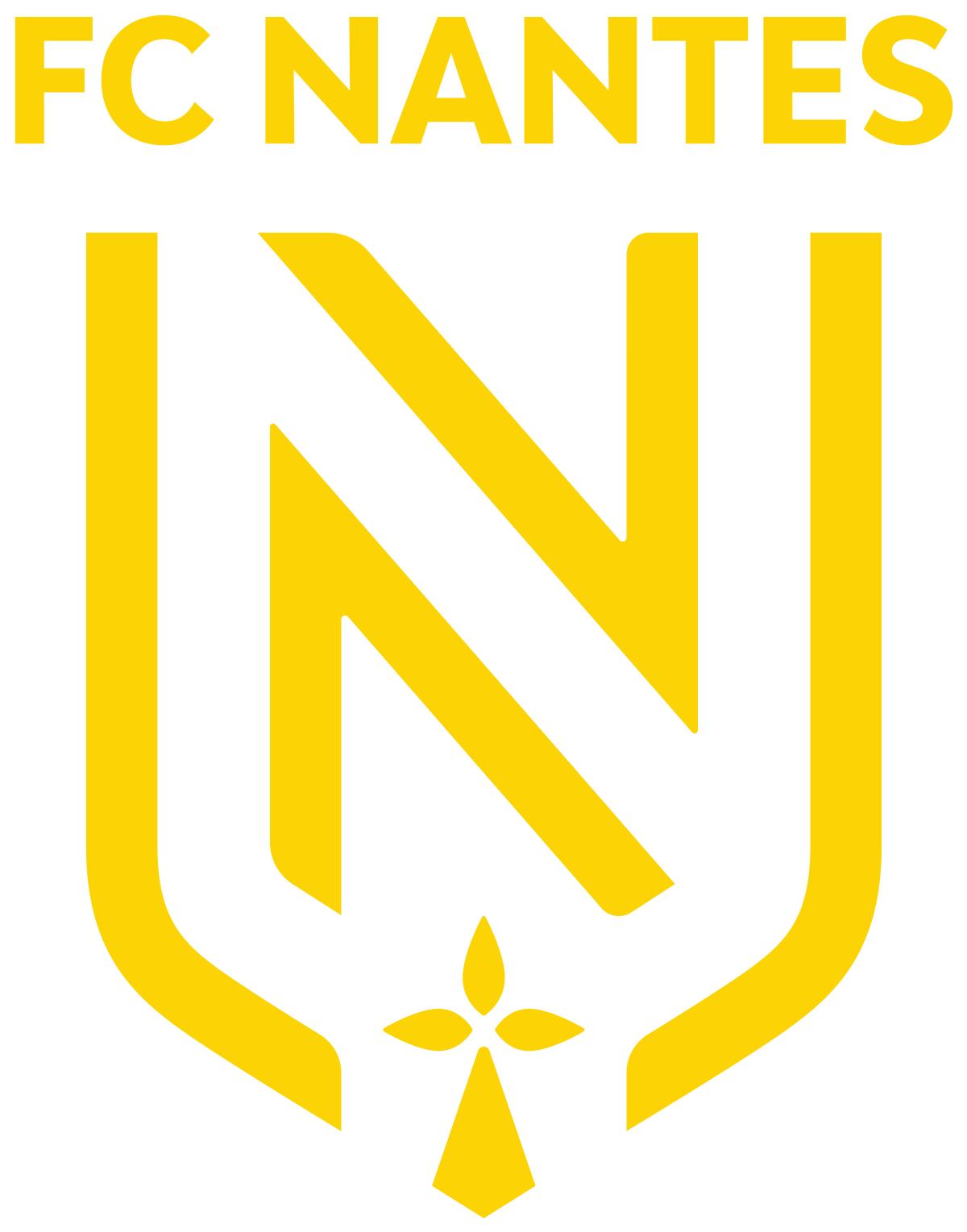 20% de réduction sur toute la boutique en ligne du FC Nantes - Store.FCNantes.com