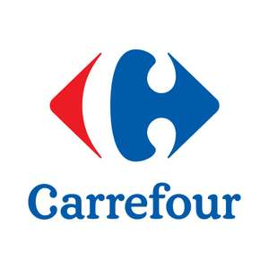 30% de remise fidélités sur le Ricard, Campbell, Lafitte