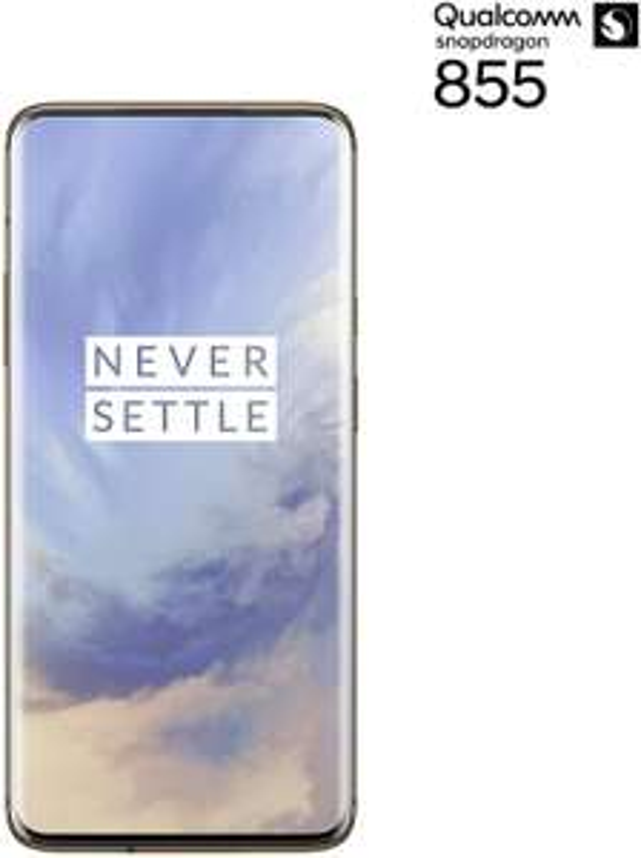 "Smartphone 6.67"" OnePlus 7 Pro - 8 Go de RAM, 256 Go (Version Européenne)"
