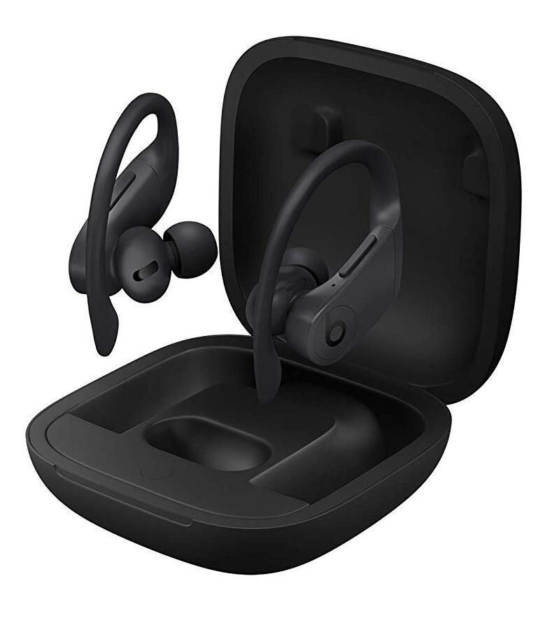 Ecouteurs Sans-fil Powerbeats Pro - Bluetooth