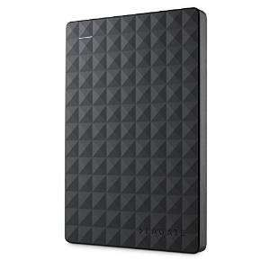 "Disque dur externe 2.5"" Seagate Expansion Portable 2015 USB 3.0 - 1 To"