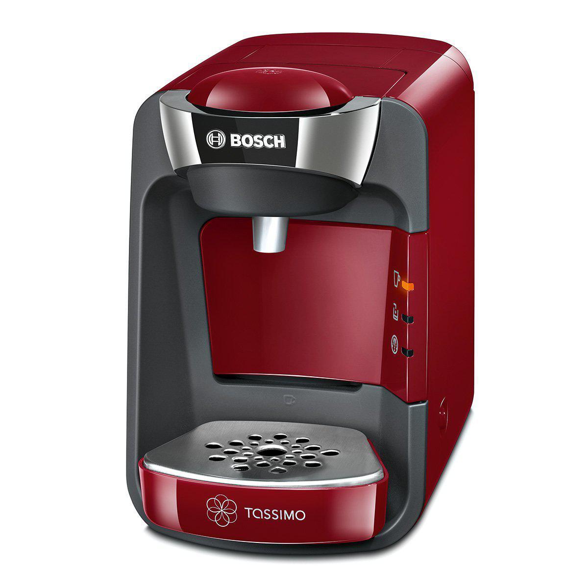 Machine à café Tassimo Bosch TAS3203 - 1300W