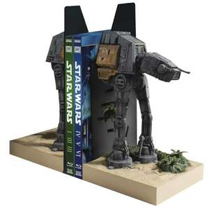 Serre-Livres Star Wars Rogue One AT-ACT - Gentle Giant