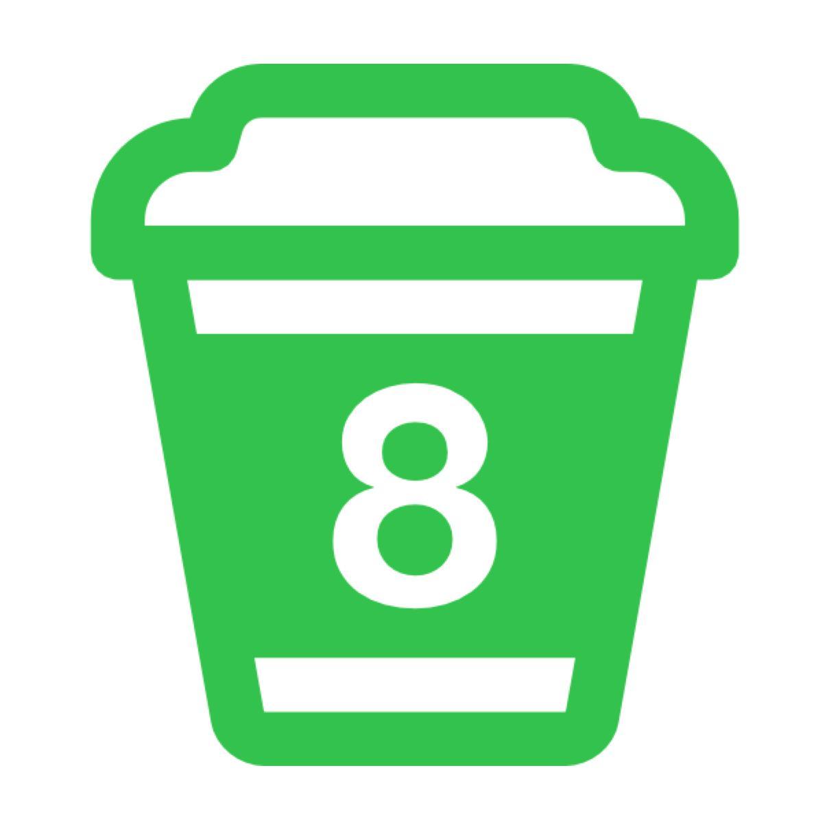 30% de réduction sur les licences icons8