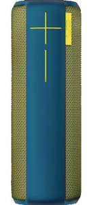 Enceinte portable Bluetooth UE BOOM - Lake Moss Vert