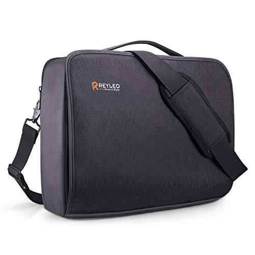 Sacoche Reyleo pour PC Portable 15,6 pouces (Vendeur tiers)