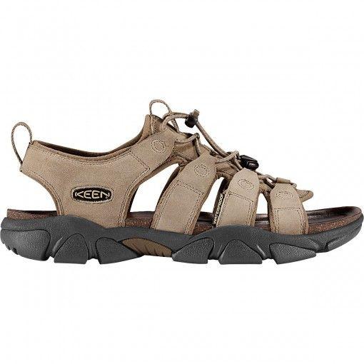 Sandales Daytona Keen - Tailles 43/44/46