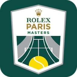 30% de réduction sur la billetterie Rolex Paris Masters (Rolex Paris Masters)