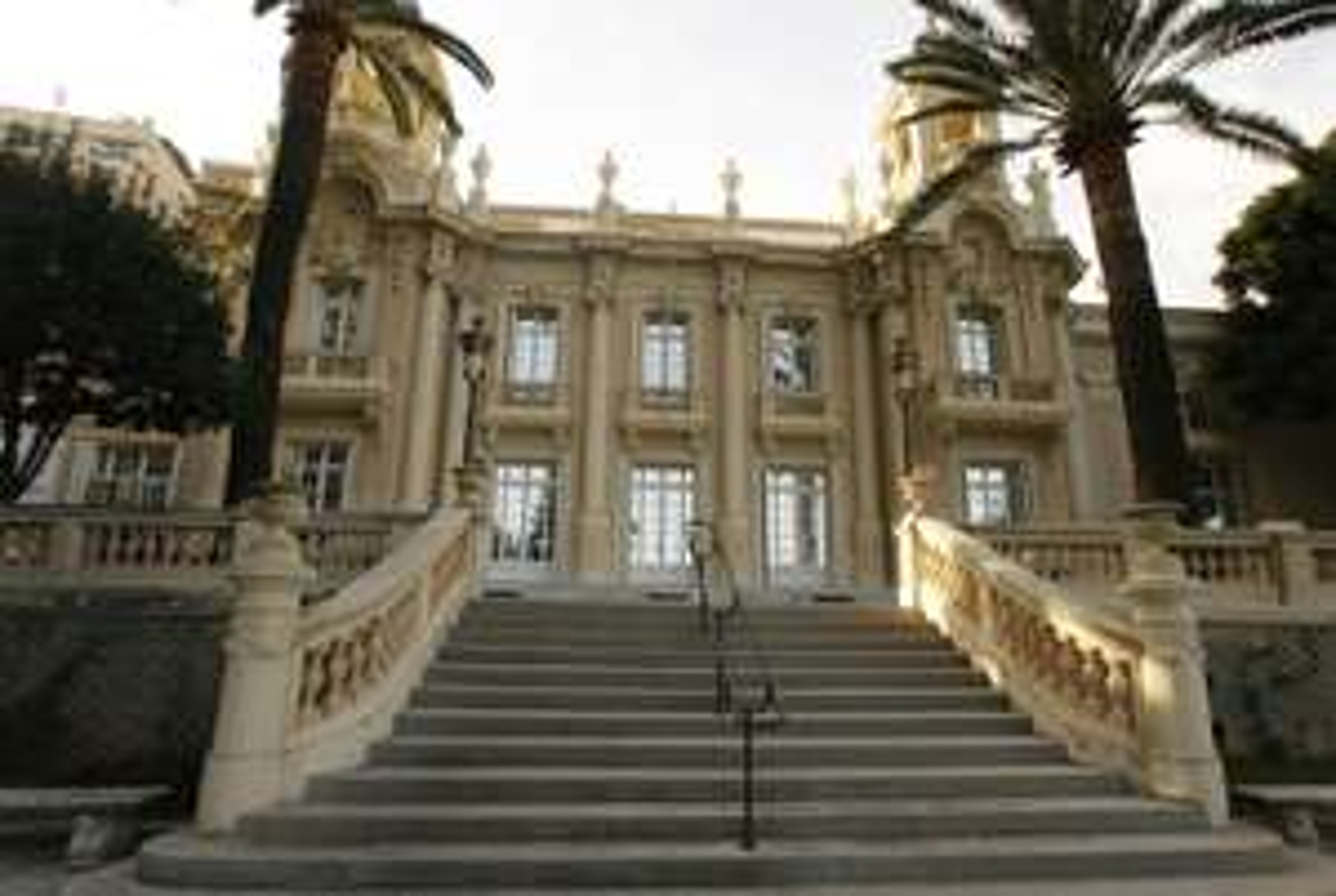 Accès gratuit à 3 expositions au Nouveau Musée National de Monaco (98)