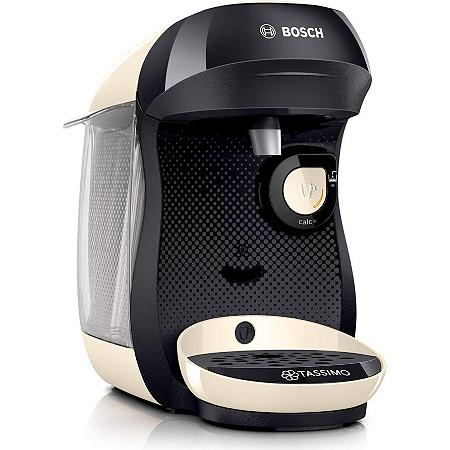 Machine à café capsule Tassimo Happy (TAS1007)
