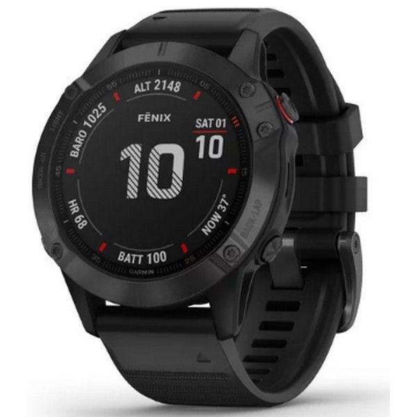 100€ de réduction immédiate sur sélection de montre GPS avec cardio au poignet Garmin et Suunto (technicien-sport.com)