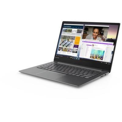 "PC Portable 14"" Lenovo 530S - AMD Ryzen 5, 8 Go de Ram, 256 Go SSD, AMD Radeon Vega 8"