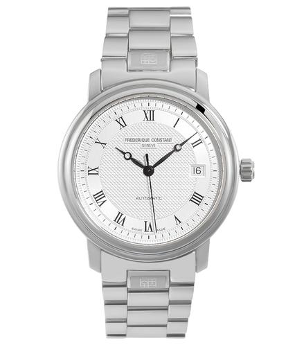 Sélection de montres Frédérique Constant en promotion - Ex : montre Frederique Constant U29fc-303mc3p6b