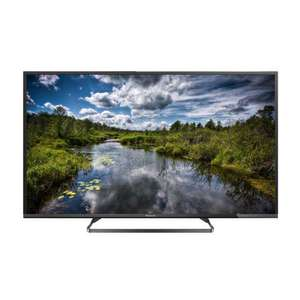 "TV 50"" Panasonic TX-50CX680E - UHD 4K"