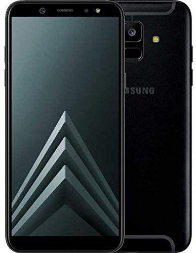Smartphone Samsung A6 2018 - 32 Go, 3 Go RAM