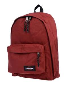 Sac à dos Eastpak Out of Office - 27 L