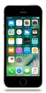 "Smartphone 4"" iPhone SE - 32Go"