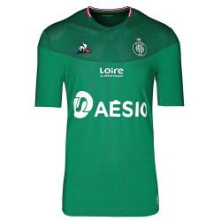 Flocage Beric offert pour l'achat d'un Maillot de Football AS Saint Etienne