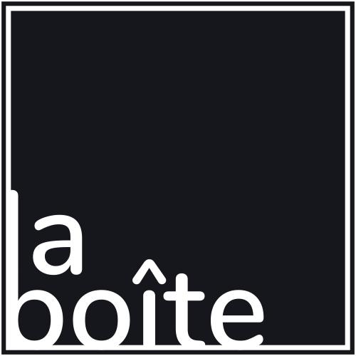 50% de réduction sur vos réservations Escape Game - La Boîte Paris (75)