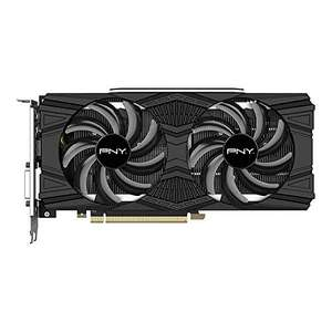 Carte Graphique PNY GeForce® RTX 2060 SUPER