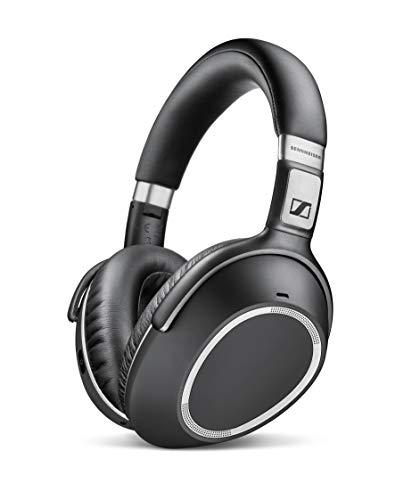 Casque audio Bluetooth Sennheiser PXC 550