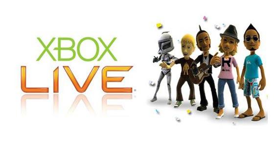 Accessoires gratuits pour votre Avatar XBOX Live (Lunettes de Baird, Tee-Shirt de Lara Croft)