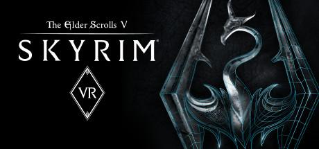 The Elder Scrolls V : Skyrim VR sur PC (Dématérialisé)