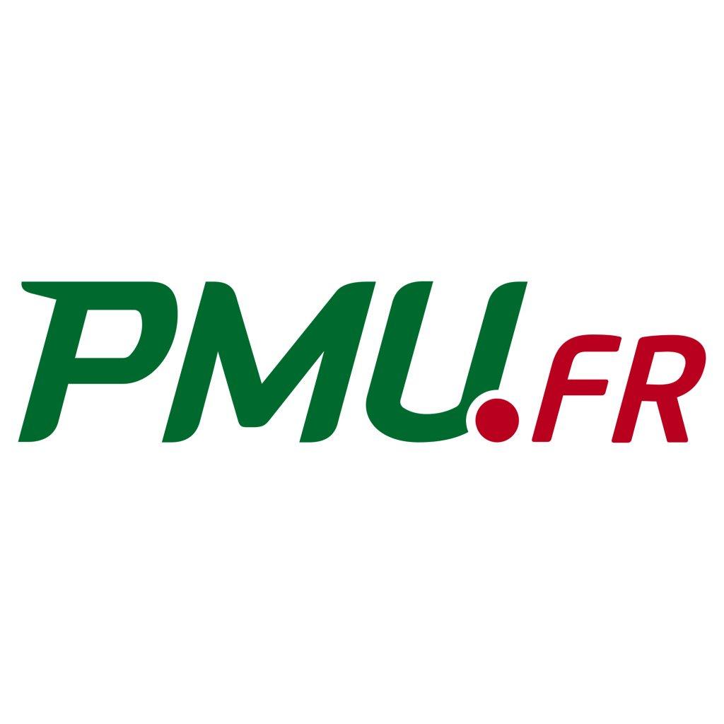 [Nouveaux clients] Jusqu'à 100€ remboursés en crédits PMU sur un premier pari sportif perdant