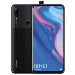 "Smartphone 6.59"" Huawei P Smart Z (full HD+, Kirin 710, 4 Go de RAM, 64 Go, noir) - CSMobiles.com"