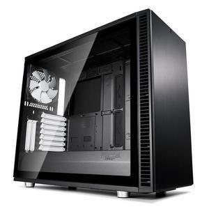 Boîtier PC Fractal Design Define S2 - Plusieurs coloris