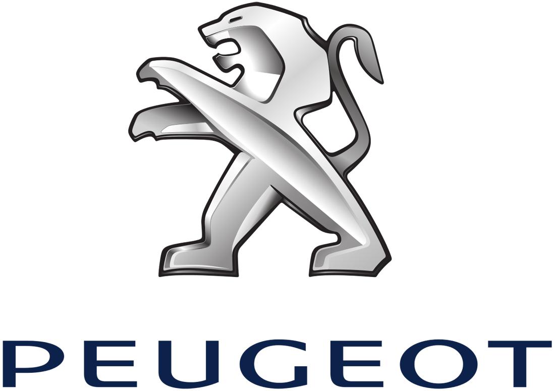 Bilan de sécurité automobile gratuit en centre Peugeot - 60 points de contrôle