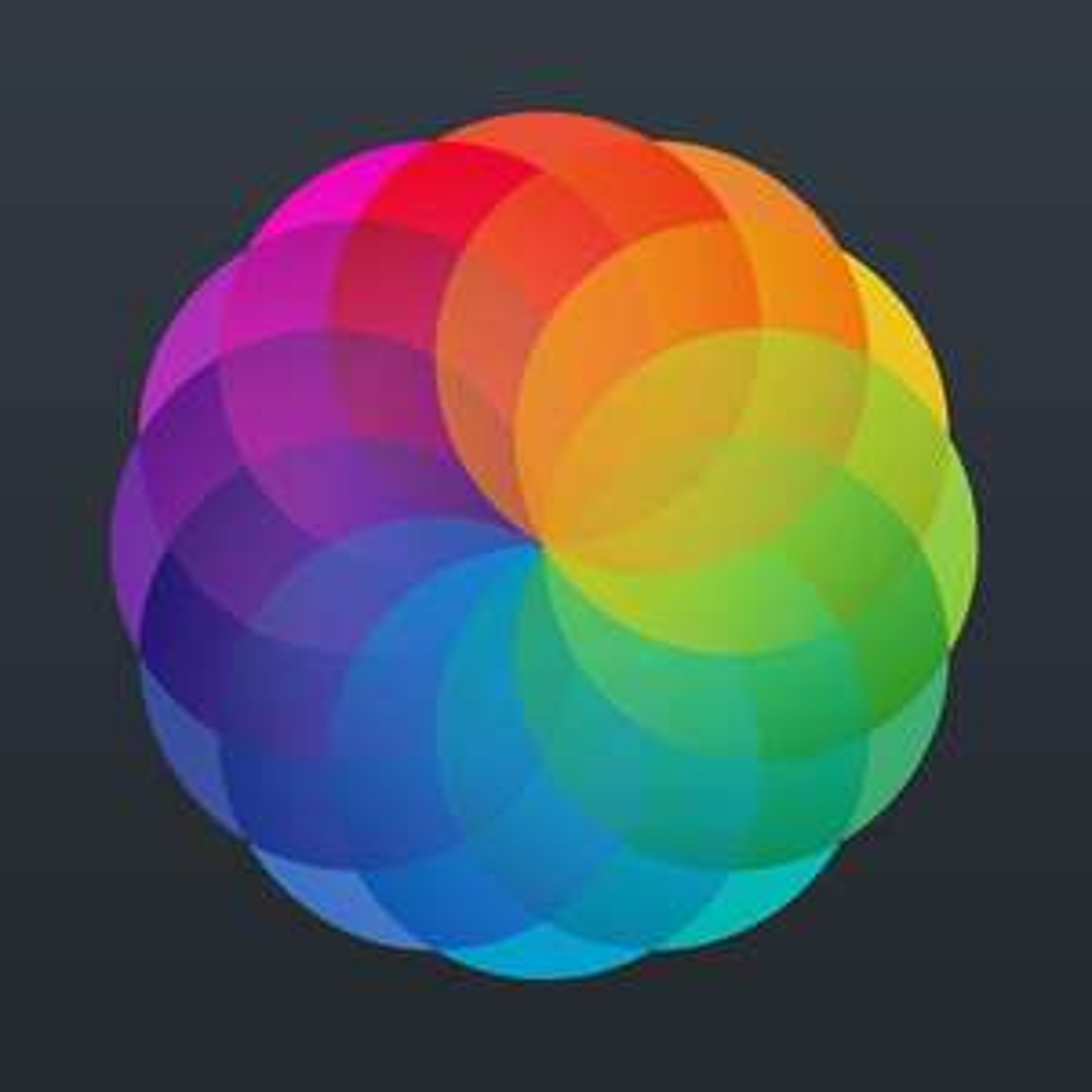 Afterlight gratuit sur iOS (au lieu de 0,99€)