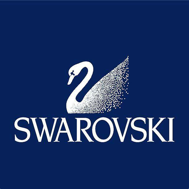 10% de réduction sur votre commande chez Swarovski et livraison gratuite
