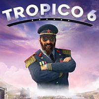 Tropico 6 El Prez Edition sur PC (Dématérialisé - Steam)