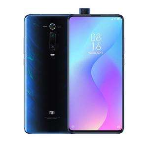 "Smartphone 6.39"" Xiaomi Mi 9T Pro - 6 Go de Ram,  128 Go, Bleu Glacier (vendeur tiers)"