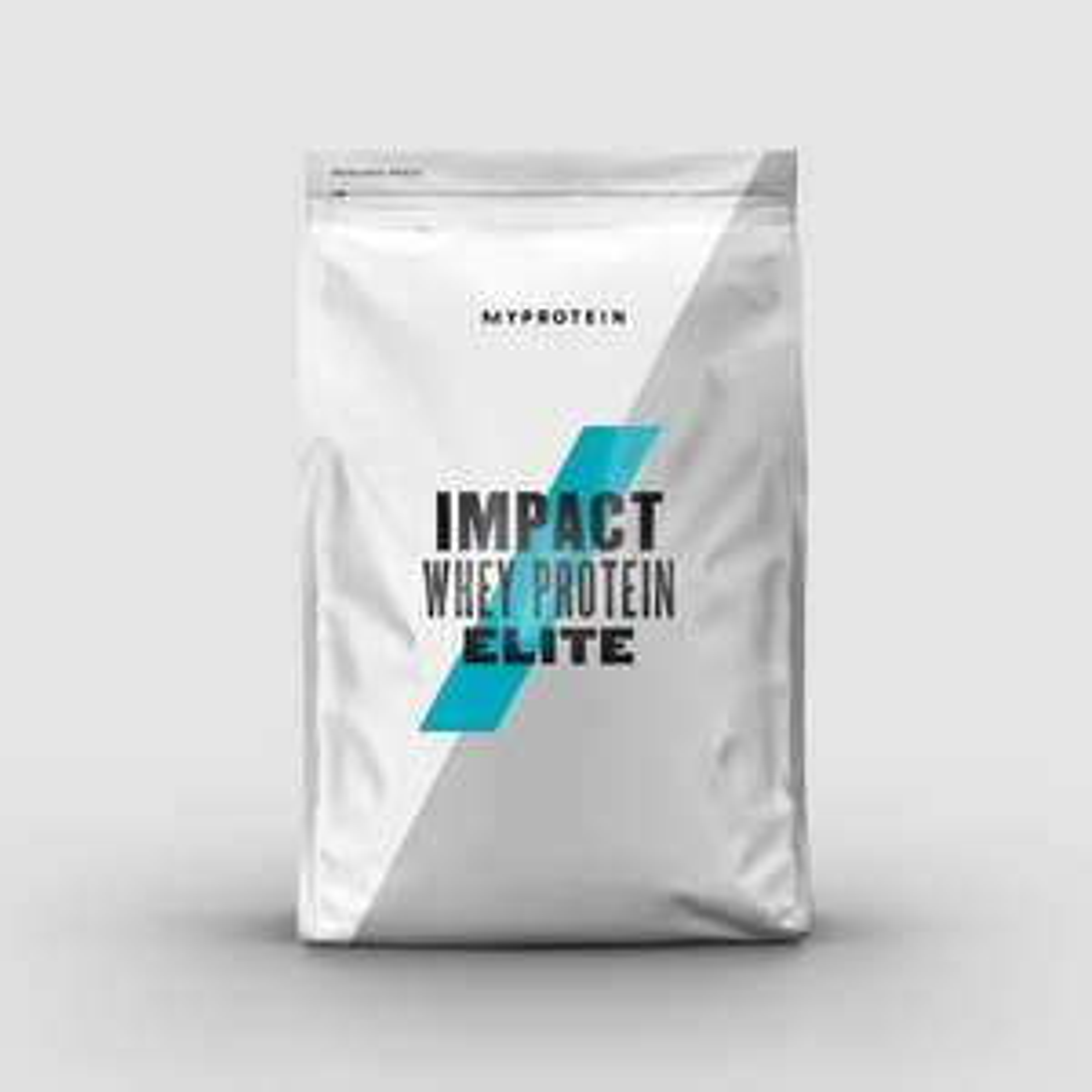 1 Sac de Protéine Impact Whey Protein Elite Vanille - 2.5kg (13.43€ avec le code POULPEXTRA)