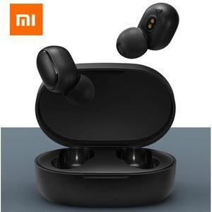 Écouteurs bluetooth sans-fil Xiaomi Redmi AirDots (Vendeur tiers)