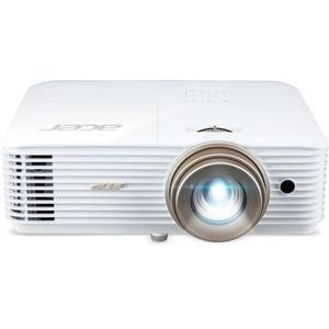 Vidéoprojecteur Home cinéma 4K Acer HV832 - 4K, 2200 Lumens, compatible HDR