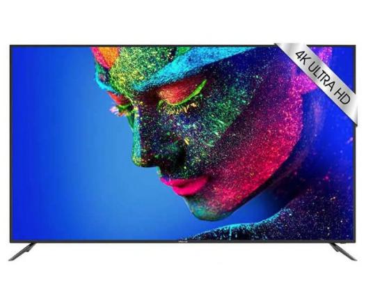"""TV LED 75"""" Polaroid TQLED75P - 4K UHD"""
