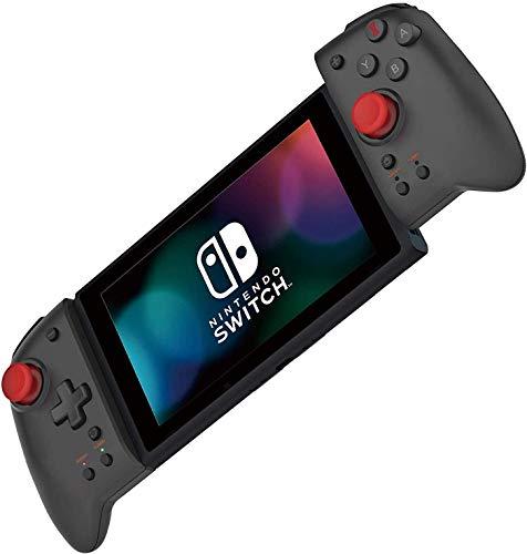 Split Pad Pro Hori pour Nintendo Switch