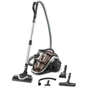 Aspirateur Rowenta Silence Force Multi-Cyclonic  Home & Car RO8388EA