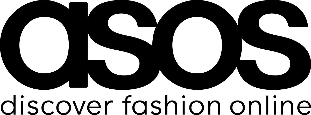 -50% sur une sélection de 50 vêtements
