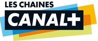 Sélection d'offres Canal+ en promo - Ex : Abonnement mensuel  Canal+ pendant 1 an