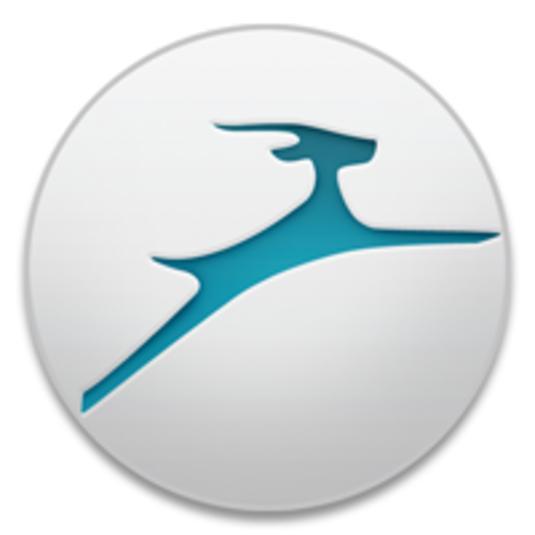 Logiciel Dashlane premium gratuit pendant 6 mois